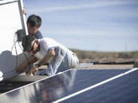 Global Solar PV Capacity to Reach Nearly 500 GW in 2019