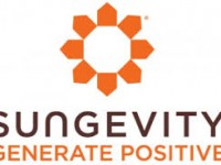 Sungevity completes Phase I of microgrid project at California golf course