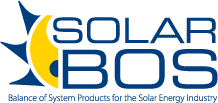 SolarBOS Now Offering Wire Harness Solutions