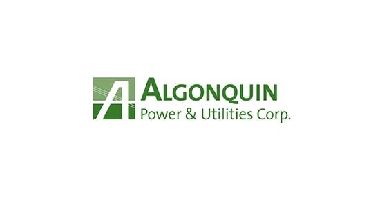 Algonquin-Power-Utilities-Logo