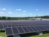 Macalester College Goes 100% Solar And Saves Millions Of Dollars With SunEdison