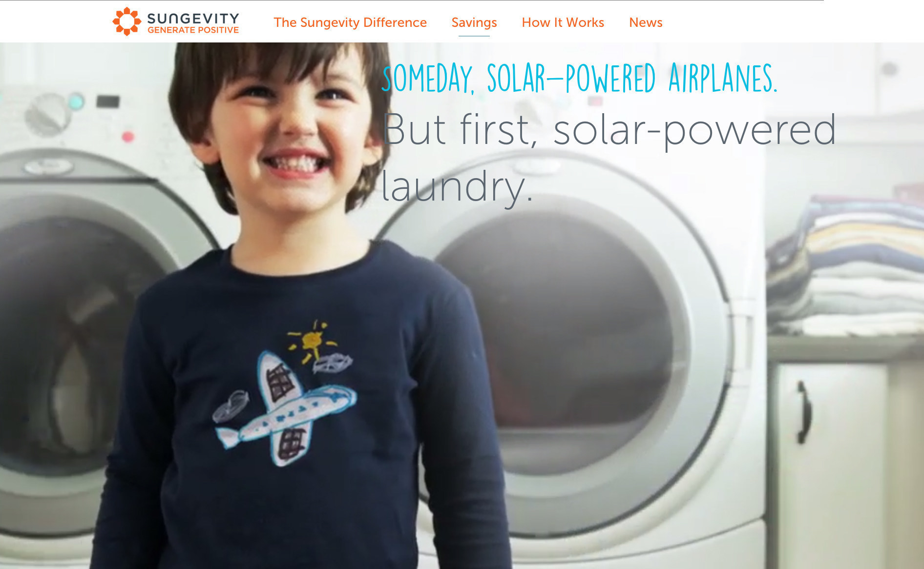 sungevity-webpage-capture
