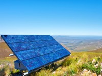 SunPower Breaks Ground on 86-megawatt Prieska Solar Power Plant in South Africa