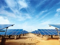 Meeting the Energy Demands of Tomorrow with Grid-Tied Storage