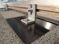 Mounting Systems: MVPs of Industry Progress