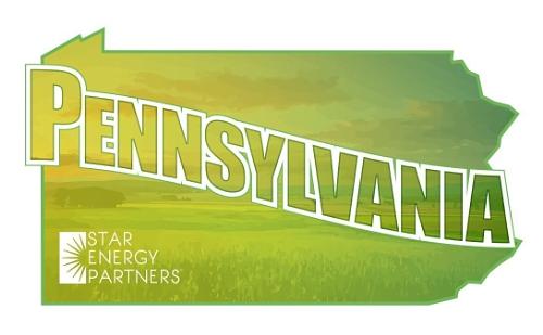 Star Energy Partners Pennsylvania