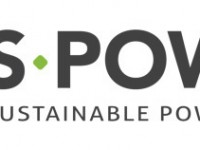 sPower wins 68.8-MW Southern California Public Power Authority