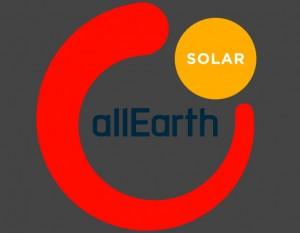 AllEarth Solar