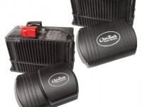 OutBack Power's battery-based inverters earn HECO approval