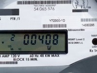 Report: Renewable energy reliability concerns are overstated