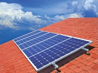 PV Loads vs. Rooftop Integrity: Confirming residential roof strength for solar installations