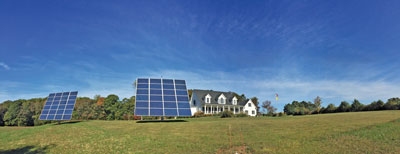 solar-panels-yard-house-(Cut-1)