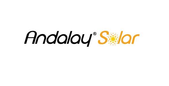 Andalay-Solar-logo