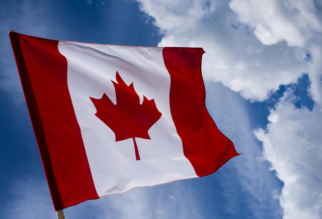 Canada Solar industry
