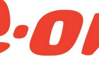 E.ON Solar completes its first project in Calif: 20 MW Alamo Solar facility