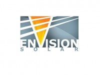 Envision Solar awarded contract from California to supply EV chargers