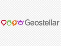 Geostellar closes $7 million in funding to expand its independent solar installer program
