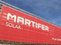 International News: Martifer Solar to construction 57 MW in Jordan