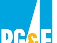 Hey renewable energy developers — PG&E has issued a call for project proposals
