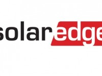 SolarEdge extends commercial inverter line #Intersolar