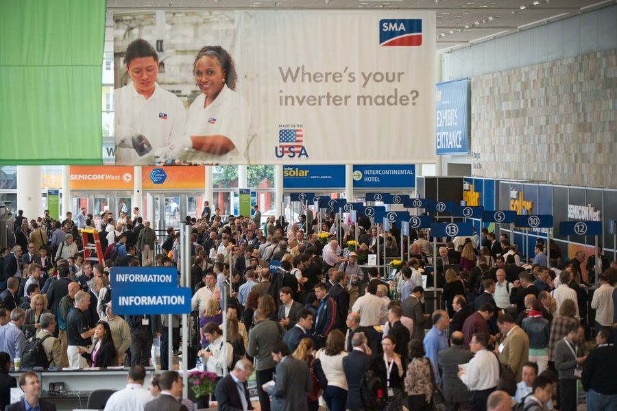 Intersolar-North-America-2014_