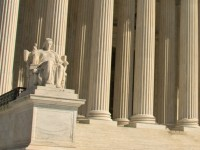 SEIA: Clean energy wins big in federal appeals decision