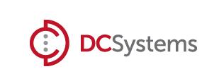 DC Systems logo
