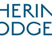 Sherin and Lodgen LLP aids in financing of net metered solar project in Mass.