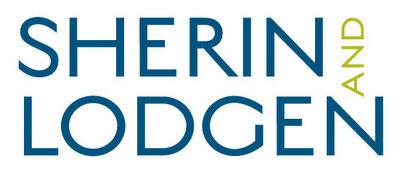 sherin lodgen solar law group