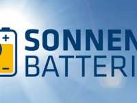 Sonnenbatterie energy storage system now an approved product for HERO financing