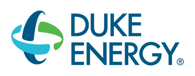 Duke Energy issues RFP for 53 MW of utility solar in S C