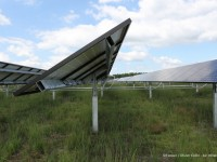 Oregon PV plant to add 6.8 MW of solar trackers from Exosun