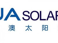 JA Solar hypes its double-glass PV modules