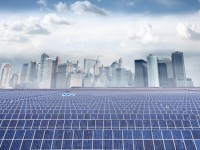 New York utilities, SolarCity propose landmark partnership
