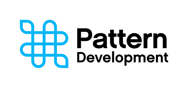 Pattern Development financing