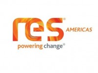 Renewable Energy Systems to install BOS for SunEdison's Comanche project