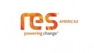 RES Americas