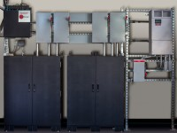 Generate solar+storage proposals quicker with Sharp's SmartStorage platform