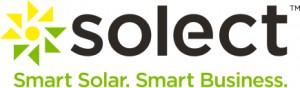 Solect-Logo