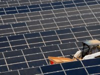 Details on 11 new MOSAIC solar technologies that will receive government funding