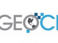 GeoCF's Smart Power Maps evaluates utility-scale solar development #SPIcon