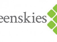 Greenskies Renewable to construct array at Wesleyan University