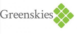 Greenskies