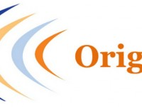 Largest solar power plant in the southeastern U.S. sold to Origis Energy