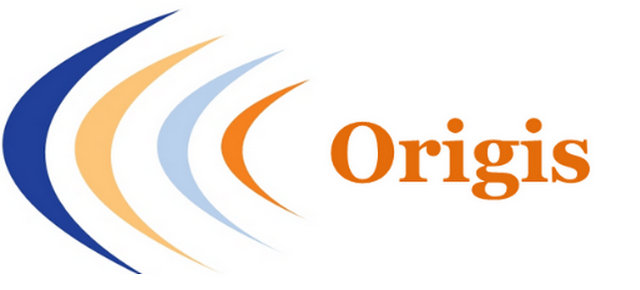 Origis Energy