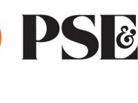 PSE&G landfill solar farm named New Jersey Renewable Energy Project of the Year