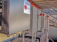 Details on behind-the-meter solar+storage system installed by HelioPower