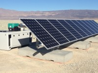 New high-voltage battery for C&I markets developed by SimpliPhi