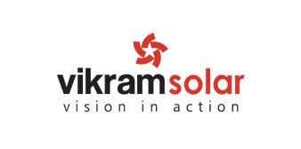 Vikram-Solar-logo