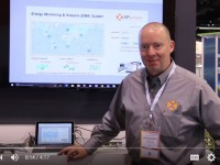 WATCH: APsystems EMA and ECU monitoring system basics explained
